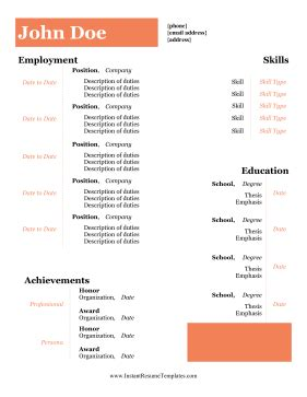 9 Sample Business Cover Letters Sample Templates